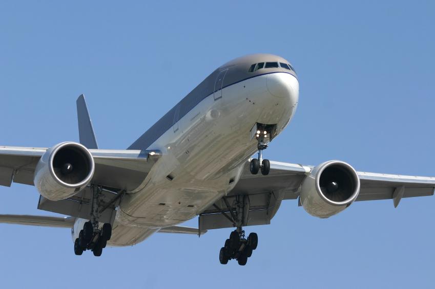 777_jetlinerl-1.jpg