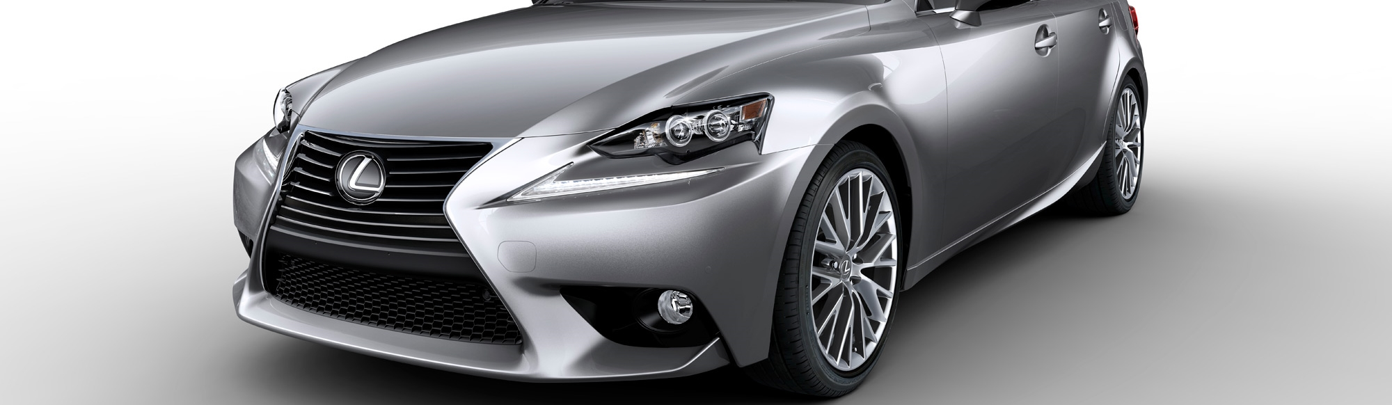 2014-Lexus-IS-350