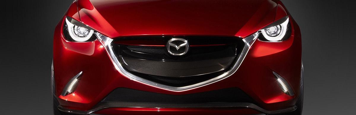 2015-Mazda