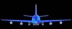 747_jetliner-2.jpg