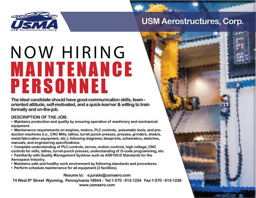 USMA Job Maintenance Personnel.jpg