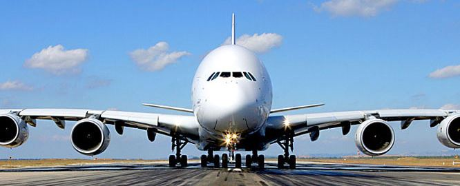 A380_On_Ground-1.jpg
