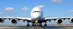 A380_On_Ground-1.jpg