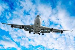 747_jetliner-1.jpg