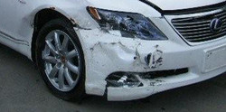 Used_car_Toyota_Lexus_DAMAGE_CAR_LS600h