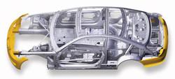 e92tech-cutaway3
