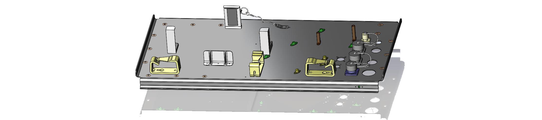 BR425-TASK170(-207-ASSY)-REVB.JPG