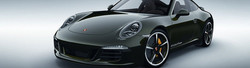 2013-Porsche-911-Club-Coupe
