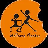 Main Logo Mentor4u (1).png