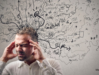 How to release bad memories and energy blockings
