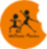 saulius urbonas wellness mentor coach ar
