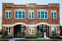 Wedding and Event Venue