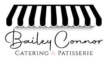 Bailey Connor Catering, Houston Catering, Houston Caterer, Corporate Catering, Corporate Caterer, Wedding Catering, Event Services, Social Catering, Catering Company Houston