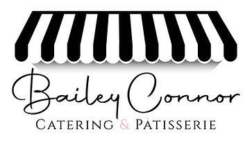 Bailey Connor3.jpg