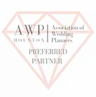 AWP Diamond Preferred Partner Badge.webp