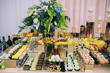 wedding buffet table.jpg