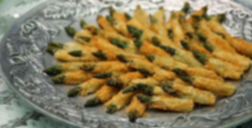 Asiago asparagus rolls.jpg