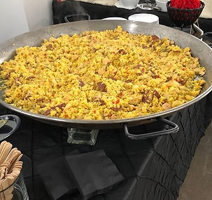 Paella open house.jpg