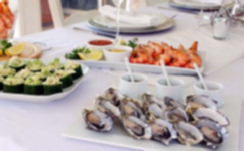 Holiday seafood.jpg