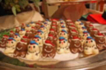 Fancy Holiday Desserts.jpg