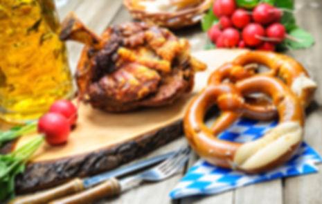 Oktoberfest food.jpg