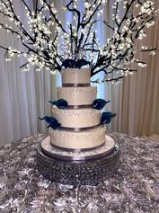 Traditional Cake.jpg