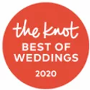 The Knot BOW 2020_120x120 Houston Catering