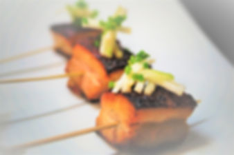 Pork Belly -K.JPG