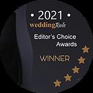wedding-rule-badge-2021 (002) Houston Caterer
