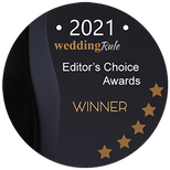 wedding-rule-badge-2021 (002).png