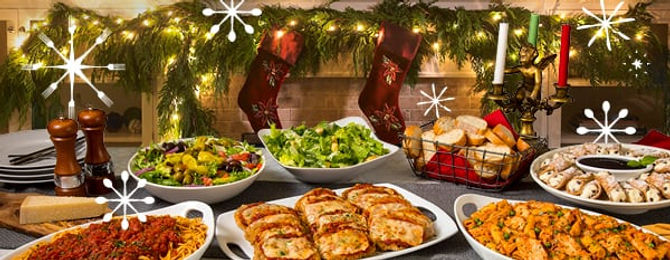 18-BDB-0191-Holiday-Parties-Catering_Yex