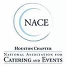 NACE Houston Catering Award