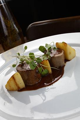 Haute cuisine gastronomic.jpg