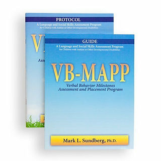 VB-MAPP.jpeg