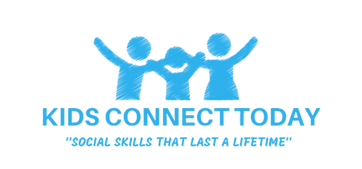 KIDS CONNECT TODAY LOGO .png