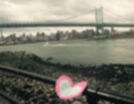 Hearts7.jpg