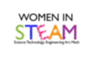 Women-in-STEAM_website-scroll.jpg