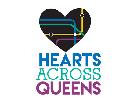 Queens Values Action List - Week of 5/14