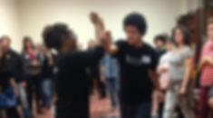 Bystander intervention and self-defense trainingcrop.jpg