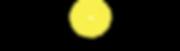 AYP Color Logo.png