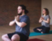 yoga yellowbrick 032.jpg