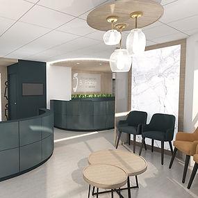 Cilnique_Dentaire_B_Fabre_et_associes_Dental_Clinic_Design_Clinique_Dentaire_Atelier_Lux_D