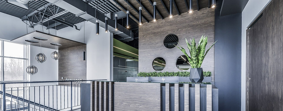 Bureau_Demospec_Corporate_Design_corpora