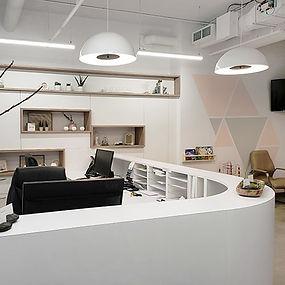 Studio_dentaire_Montreal_Dental_Clinic_D