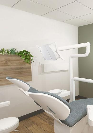 Centre_Dentaire_Bourret_Qurbani_Dental_C