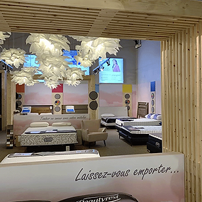 Nuit_de_reve__Design_boutique_matelas_At
