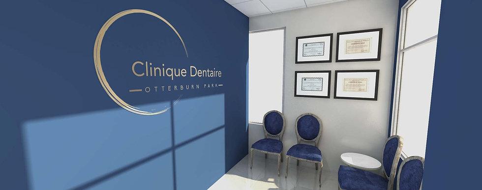 Clinique_dentaire_OMARY_Dental_Clinic_De
