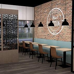 New_verdun_Restaurant_Commercial_Design_