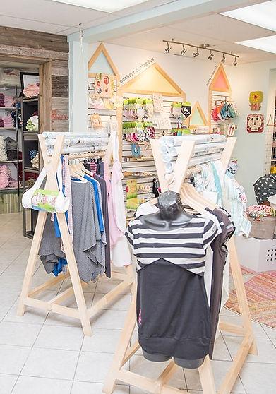 Atelier_Boutique_Glup_Commercial_Design_