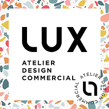 LOGO_LUX-CARRE-min.png
